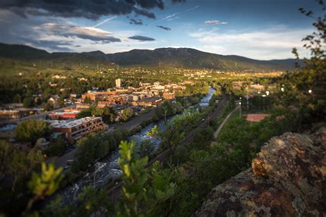steamboat nightlife lost here are 10 signs you are in steamboat springs