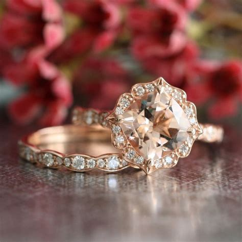 Its A Ring Thing by 2453 Best It S A Dmb Thing Images On Dave