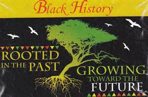 The 2013 theme is rooted in the past growing toward the future