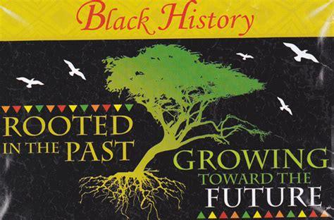 themes black history program naacp long beach branch contact