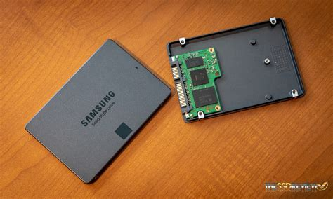 samsung 860 qvo ssd review 1tb 2tb every bit counts the ssd review
