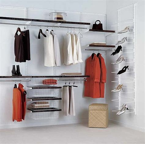 diy clothes storage 20 diy clothes organization ideas