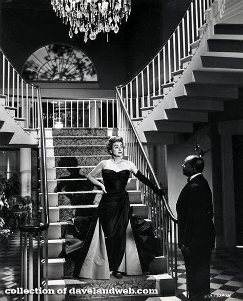 film queen be daveland joan crawford photos