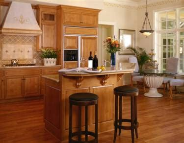 kitchen remodeling ideas and pictures home decoration design kitchen remodeling ideas and
