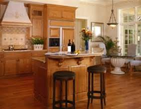 kitchen island remodel ideas home decoration design kitchen remodeling ideas and