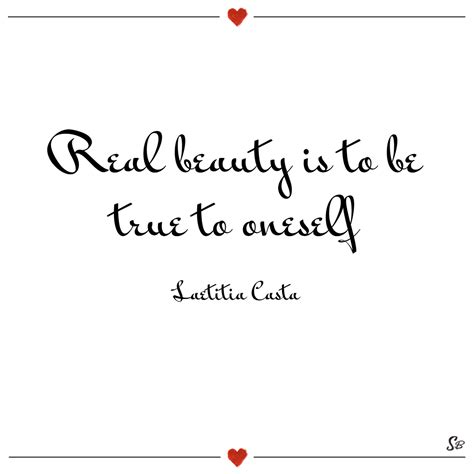 beauty quotes beauty quotes with images impremedia net