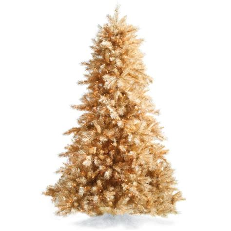 christmas tree  gold ashicomgh