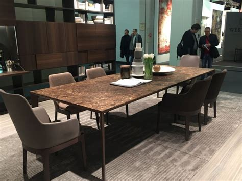 Large Family Dining Tables Large Family Dining Table New Large Family 11 Pc Dining Table Chairs Set Furniture For Big 10