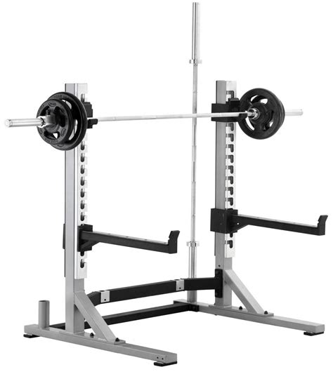 weight bench dicks sts collegiate rack york barbell