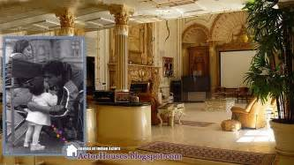 shahrukh khan home interior design actorhouses house of sharukh khan