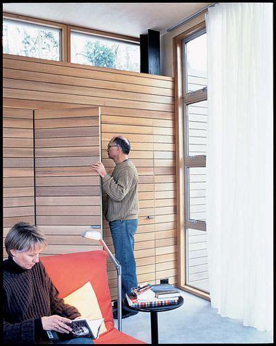wood slatted wall   alternatives  drywall