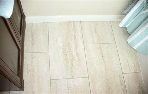 best 25 luxury vinyl tile ideas on pinterest vinyl tile