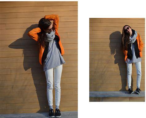 Dress Zara Tile emily h warehouse trousers zara heels tile print