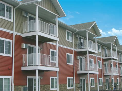 1 bedroom apartments fargo nd edge of osgood fargo nd apartment finder