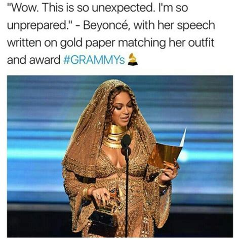 Beyonce Birthday Meme - 25 best ideas about beyonce memes on pinterest beyonce