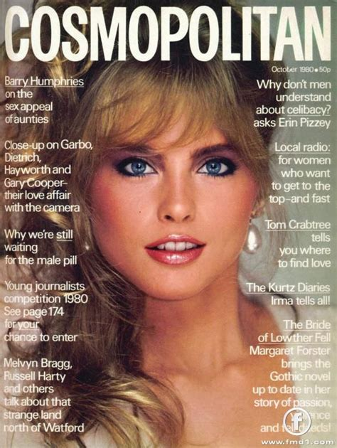 15 Fashion Magazines by On The Cover Of Cosmo 1980 1980s Style