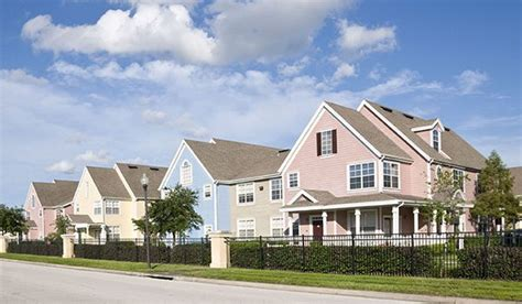 best mortgage lenders best mortgage lenders look at more than the interest rate