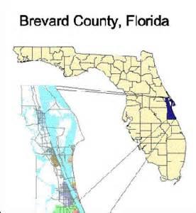 florida county line map involvement evaluation brevard metropolitan