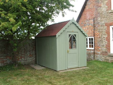 Felt Shingles For Sheds by 17 Best Images About The Shed On Posh Sheds Company And Bespoke