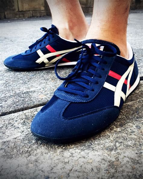 tiger athletic shoes 224 best sneakers onitsuka tiger images on