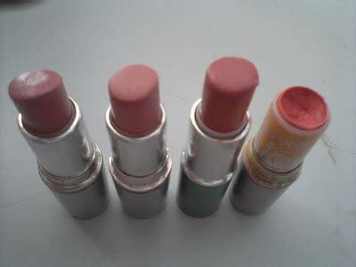 Lipstik Wardah Yg Pake Kuas archika makeup wardah lipstik review