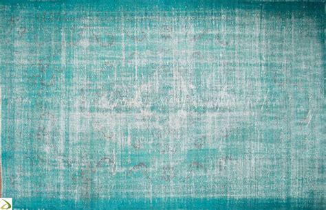 tappeti moderni torino tappeti moderni soggiorno torino la scelta giusta 232