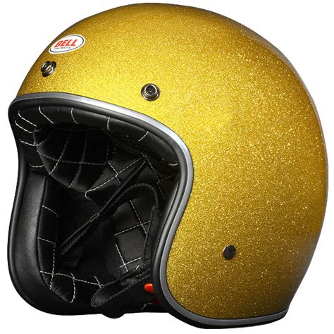 Helm Bell Custom 500 hemet goggle setups