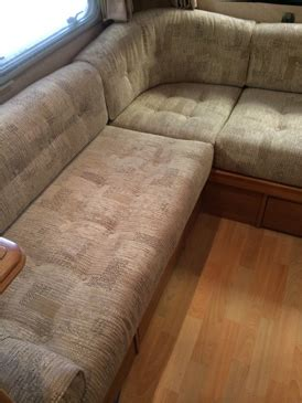 caravan upholstery fabric suppliers bristol upholstery gallery of motor caravan orders