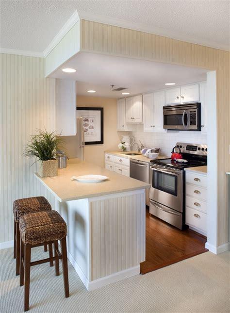 desain dapur bersih  cantik  menginspirasi