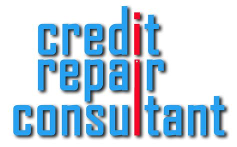 fixing your credit to buy a house how to rebuild credit to buy a house 28 images how to rebuild credit to buy a