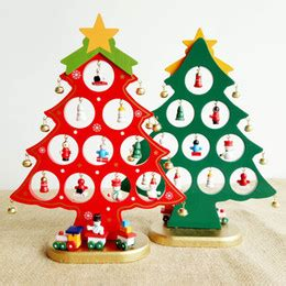 christmas wholesale suppliers photo album best christmas