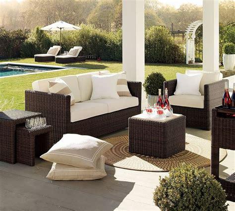 arredamento per esterno arredamento per esterno mobili da giardino arredamento