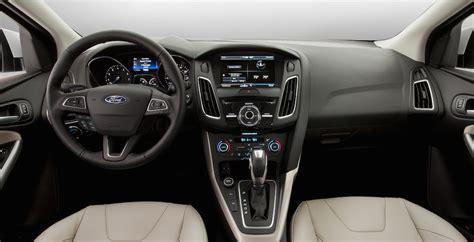 Neues Auto Ohne Anzahlung Leasen by Vorstellung Des Ford Focus 2016 Probefahrt Leasing