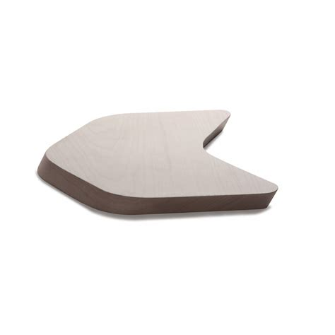 cutting board kitchen table trattoria casa bugatti