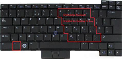 Keyboard Laptop Dell Latitude E6410 dell latitude e6400 e6410 and e6500 keyboard guide dell us