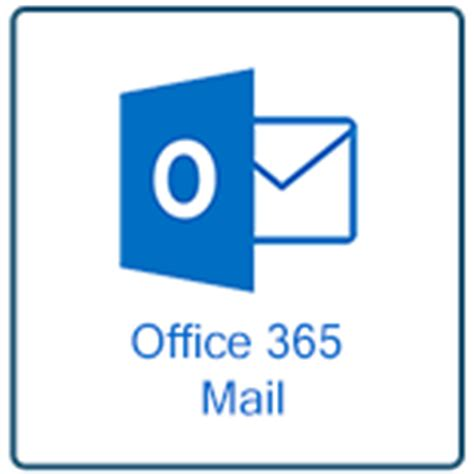 Office 365 Mail On Backup To Onedrive Business Cloudhq