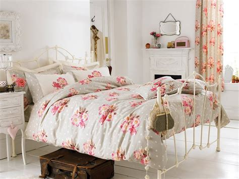 shabby chic girls bedroom furniture decorative furniture for shabby chic bedroom 4 home ideas