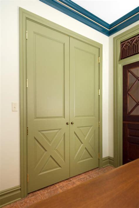 Mdf Doors Interior Paint Grade Mdf Interior Doors Trustile Custom Doors By Doors For Builders Inc Medium