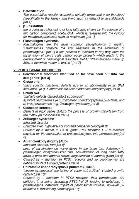 Best Essay Writers Uk by Essays On Top Phd Essay Writer Uk Cornell Sle Cover Letter Essay About