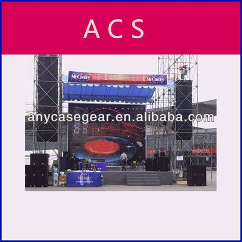 used truss equipment sale used aluminum truss truss stage and used truss