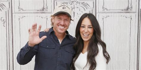 cast of fixer chip and joanna gaines launch and at target chip and joanna gaines target line