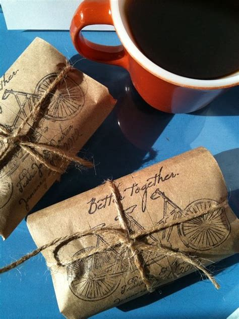 Wedding Favors Coffee by Wedding Favors And Coffee Wedding Favors On