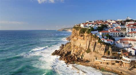 in portogallo portugal vie nocturne guide de la ville