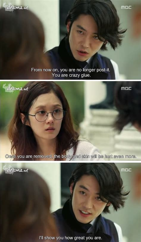 film drama korea fated to love you 86 best ftly images on pinterest korean dramas drama
