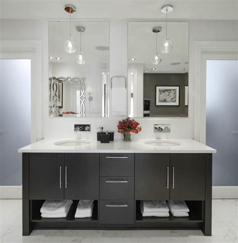 Stunning Bathroom Renovations By Astro Design Ottawa Ottawa Bathroom Vanities