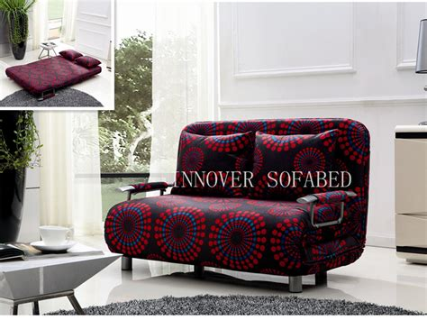 office sofa bed china sofabed office sofa bed a95 photos pictures
