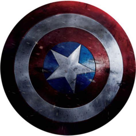 Captain America Wardrobe by Captain America S Wardrobe Polyvore