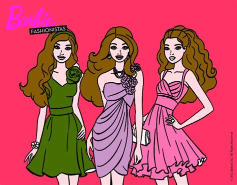 dibujo de amigas pintado por meyita en dibujos net el d 237 a dibujo de revista fashon pintado por laysha en dibujos net
