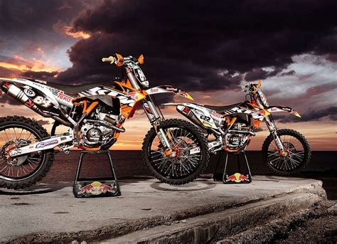 fastest motocross bike in the fastest sport bike for 2015 autos post