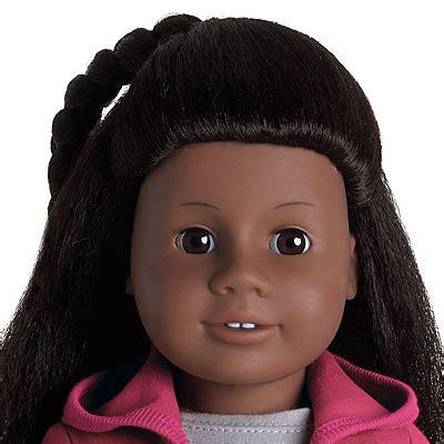 Miss Eye Modern Doll Black 182mm Softlens just like you 1 american wiki fandom powered by wikia